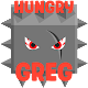 Hungry Greg for PC-Windows 7,8,10 and Mac