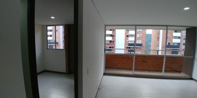 apartamento en venta ferreria 585-22912