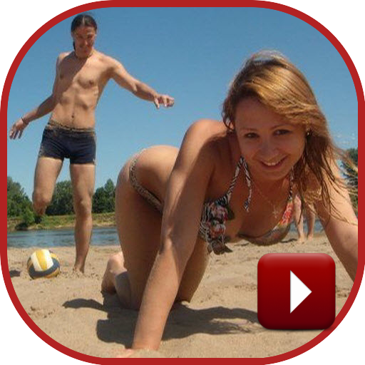 Prank Videos app (apk) free download for Android/PC/Windows