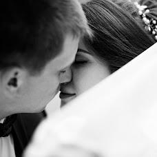Wedding photographer Sergey Cirkunov (tsirkunov). Photo of 08.09.2018