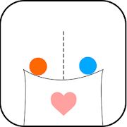 Game physics draw love line APK for Kindle