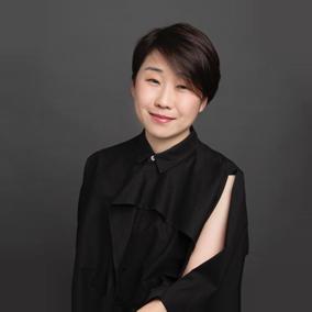 Doreen Cheng