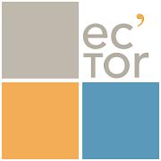 Ector