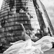 Wedding photographer Yuriy Sokolyuk (yuriYSokoliuk). Photo of 26.05.2015