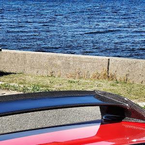 NSX NA1 のカスタム事例画像 ランディ セナさんの2020年10月26日08:02の投稿