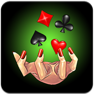 World of Solitaire for PC and MAC