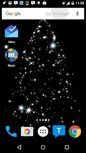 圣诞节动态壁纸视频|玩生活App免費|玩APPs