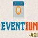 Eventium APK
