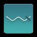 Wirex. Tarjeta de Bitcoin icon