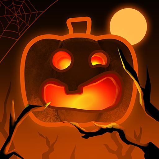 Help!! Zombies Halloween 動作 App LOGO-硬是要APP