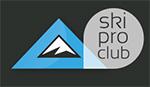 Ski Pro Club