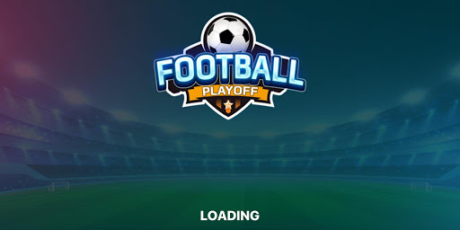 Football 2019 - Soccer League 2019 8.2 screenshots 1