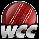 World Cricket Championship Pro icon