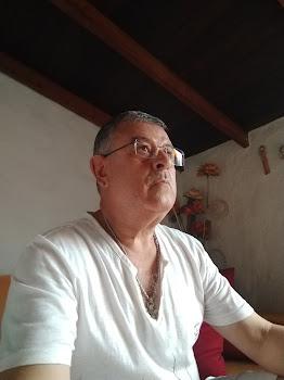 Foto de perfil de cocosalsa