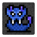 Gurk II, the 8-bit RPG icon
