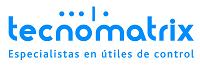 Tecnomatrix