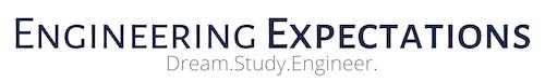 engineering expectations logo