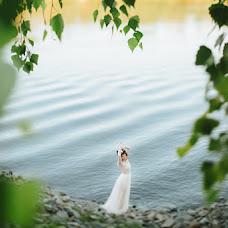 Wedding photographer Dmitriy Dobrolyubov (Dobrolubov). Photo of 22.06.2016