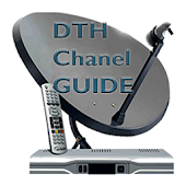 Dth Tv Guide & Programme Guide