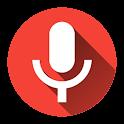 Dictaphone Voice Recorder icon