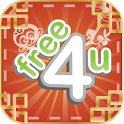 Free4u icon