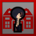 The Erotic Mansion icon