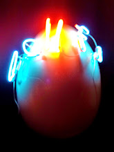 Photo: #Egg168 #TheBigEggHuntNY