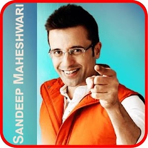 Sandeep Maheshwari Quote - Android Apps on Google Play