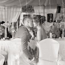 Wedding photographer Tatyana Akhmeleva (tat1). Photo of 19.09.2018