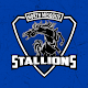 NMHS Stallions Download on Windows