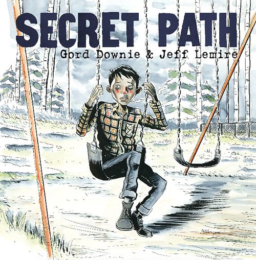 Secret Path.png