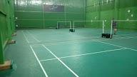 Sanskriti Sports Club photo 3