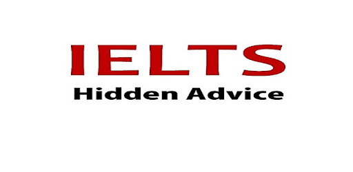 IELTS - 9 Band Advice - Apps on Google Play