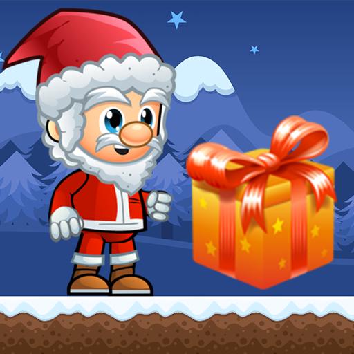 Baixar Santa Claus Kids Game Adventure