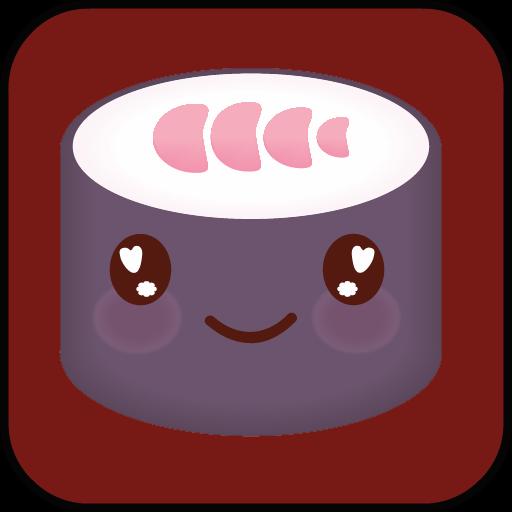 Kawaii Games Free 動作 App LOGO-APP試玩