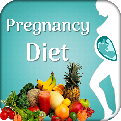 Pregnancy Diet Plan for weight loss - Apps on Google Play
