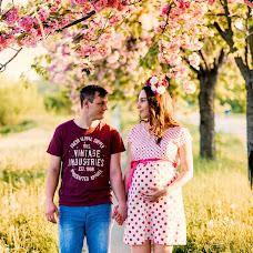 Wedding photographer Lukas Duran (LukasDuran). Photo of 02.05.2018