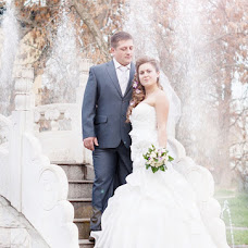 Wedding photographer Ekaterina Churikova (ChurikovaKate). Photo of 02.12.2012