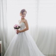 Wedding photographer Jack Cctan (JackTan123). Photo of 05.12.2017
