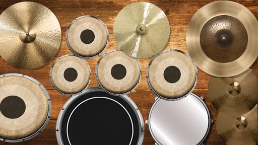 Dangdut Drum Kit 1.0.0 screenshots 1