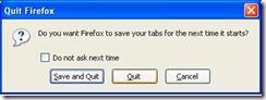 firefox3exitdialog