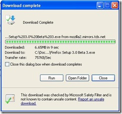 ie8beta-downloadfolder