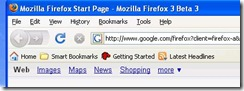 firefox3beta3-theme