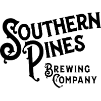 Logo of Southern Pines Grapefruit Hefeweizen