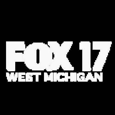 Fox17 West Michigan