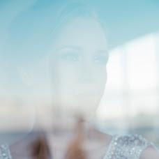 Wedding photographer Aleks Li (alexliphoto). Photo of 08.02.2017