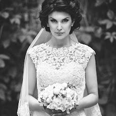 Wedding photographer Viktor Leybov (Victorley). Photo of 29.12.2014