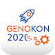 Download GENOKON For PC Windows and Mac