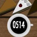 ミニ脱出ゲーム 山奥のカフェからの脱出 icon