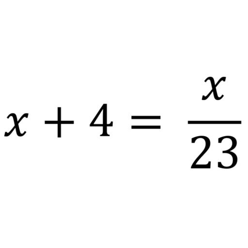 Algebra Calculator - Mathilda